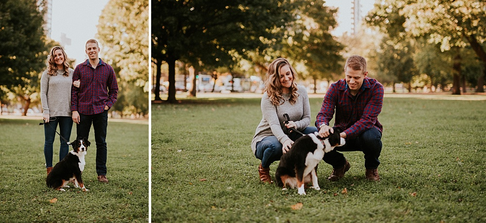 Mike-Amanda-Autumn-Fall-Chicago-Engagements_0001.jpg