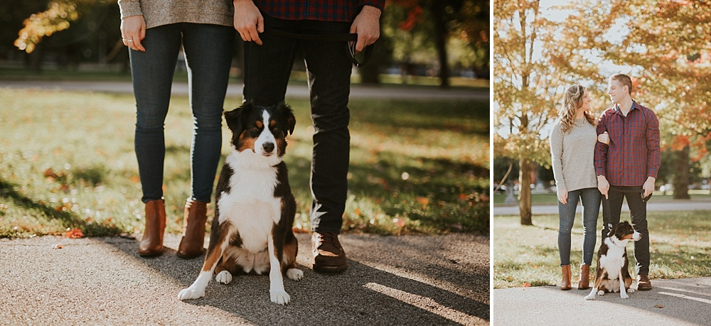 Mike-Amanda-Autumn-Fall-Chicago-Engagements_0002.jpg