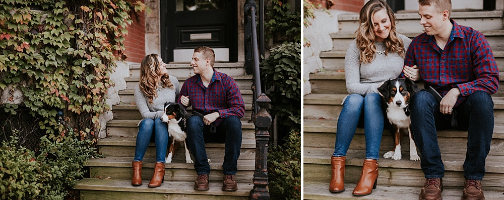 Mike-Amanda-Autumn-Fall-Chicago-Engagements_0004.jpg
