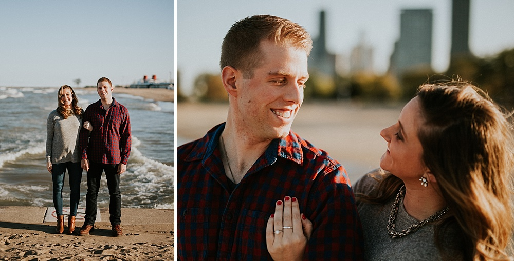 Mike-Amanda-Autumn-Fall-Chicago-Engagements_0010.jpg