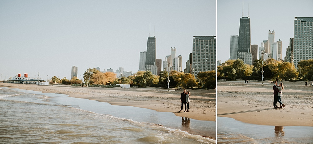 Mike-Amanda-Autumn-Fall-Chicago-Engagements_0013.jpg