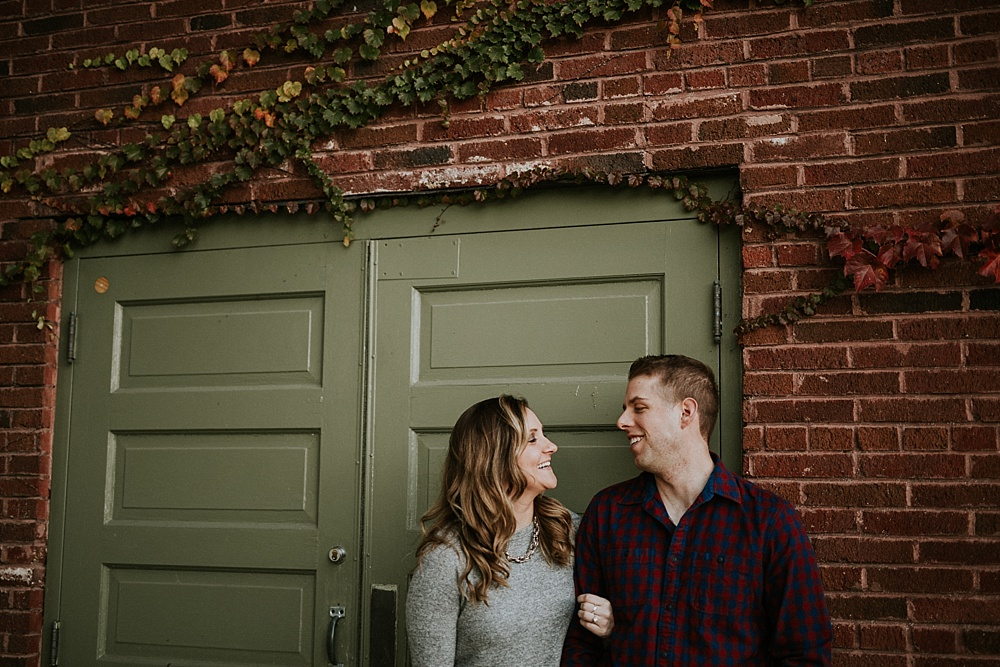 Mike-Amanda-Autumn-Fall-Chicago-Engagements_0016.jpg