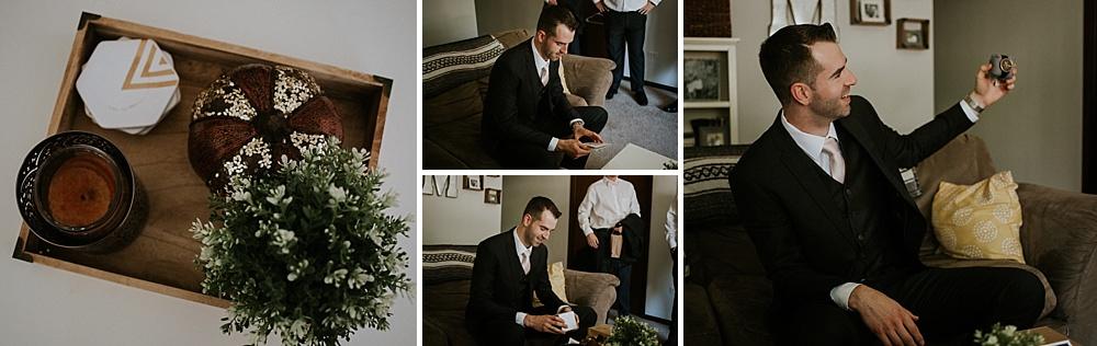 drew-laura-haight-wedding-milwaukee-photographer_0002.jpg