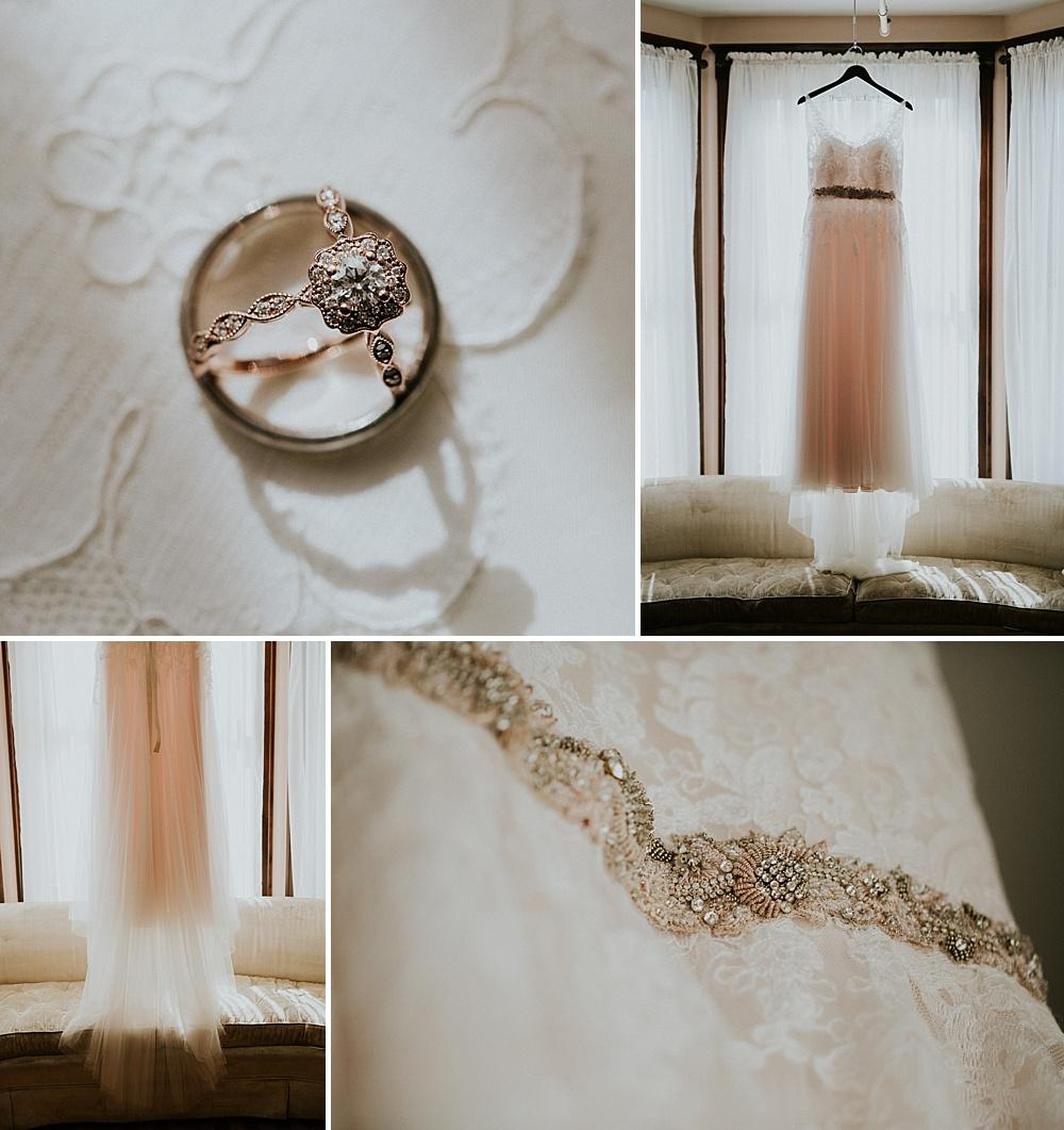 drew-laura-haight-wedding-milwaukee-photographer_0008.jpg