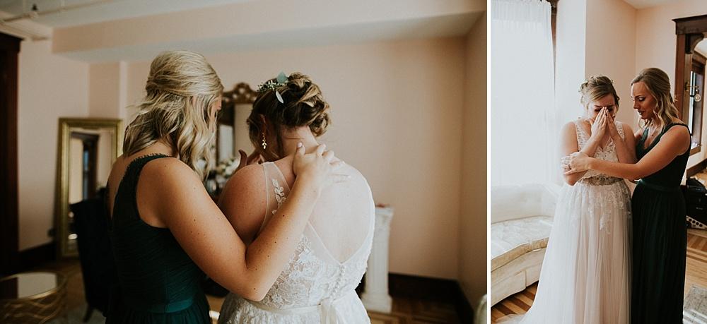 drew-laura-haight-wedding-milwaukee-photographer_0015.jpg