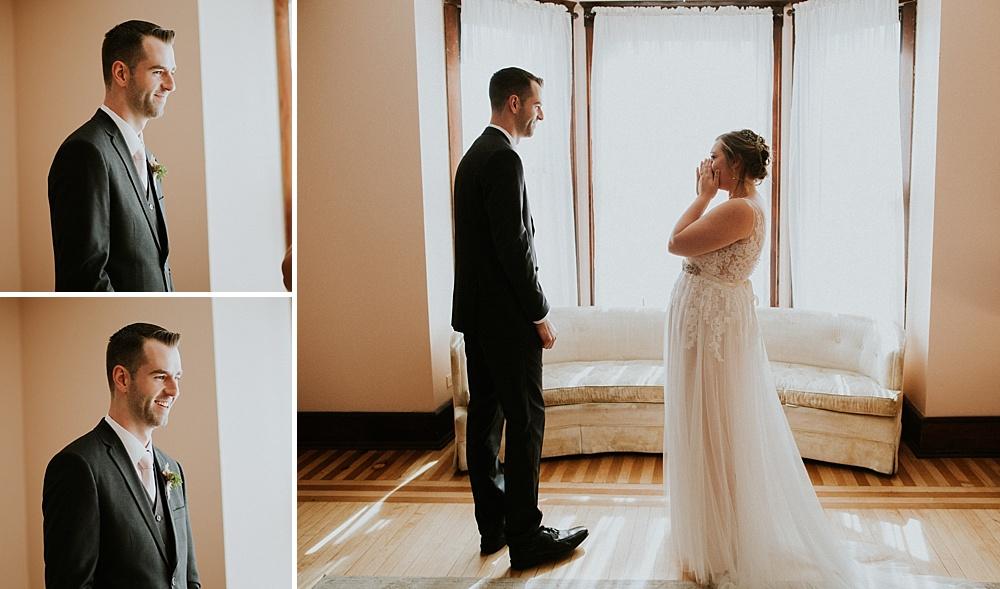 drew-laura-haight-wedding-milwaukee-photographer_0019.jpg