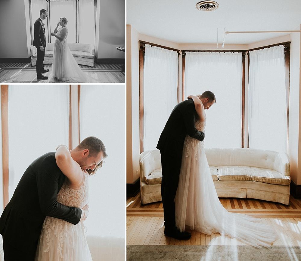 drew-laura-haight-wedding-milwaukee-photographer_0020.jpg
