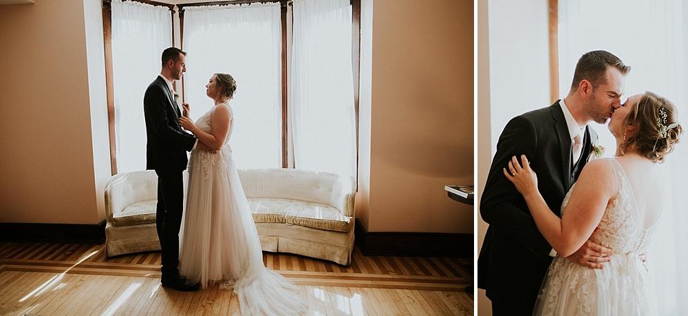 drew-laura-haight-wedding-milwaukee-photographer_0021.jpg