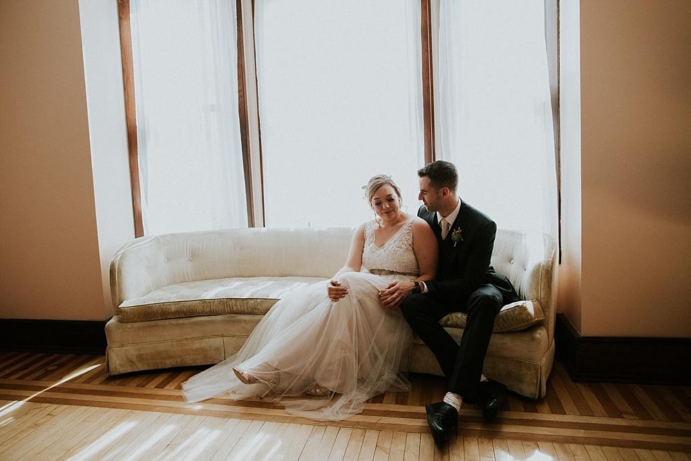 drew-laura-haight-wedding-milwaukee-photographer_0024.jpg