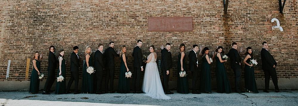 drew-laura-haight-wedding-milwaukee-photographer_0026.jpg