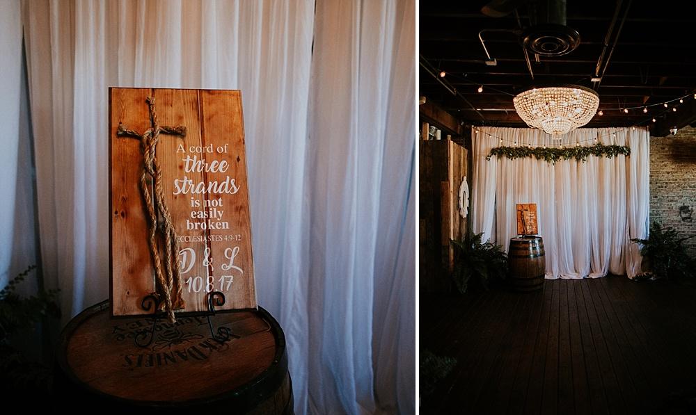 drew-laura-haight-wedding-milwaukee-photographer_0039.jpg