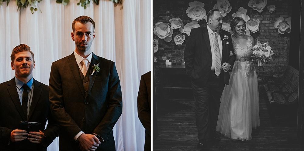 drew-laura-haight-wedding-milwaukee-photographer_0041.jpg