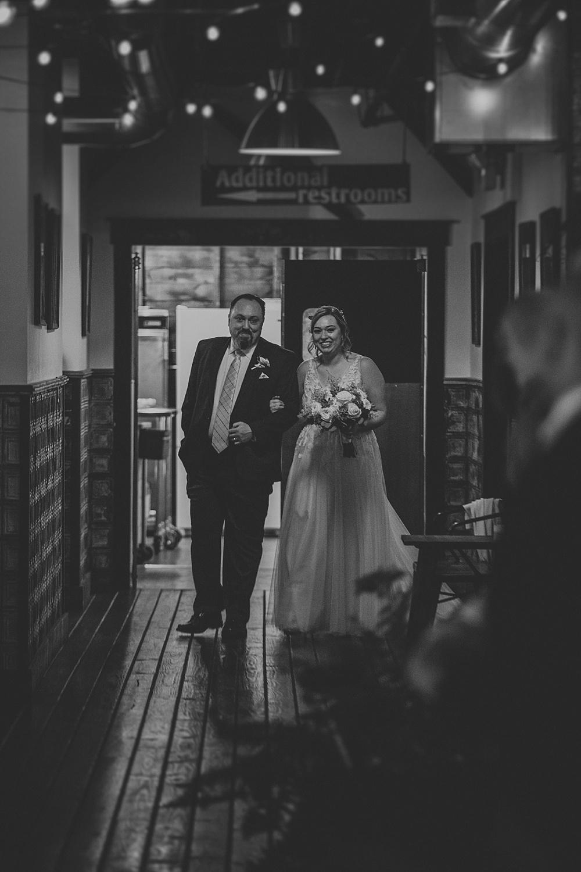 drew-laura-haight-wedding-milwaukee-photographer_0042.jpg
