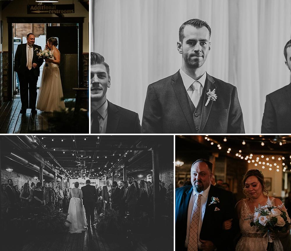 drew-laura-haight-wedding-milwaukee-photographer_0043.jpg