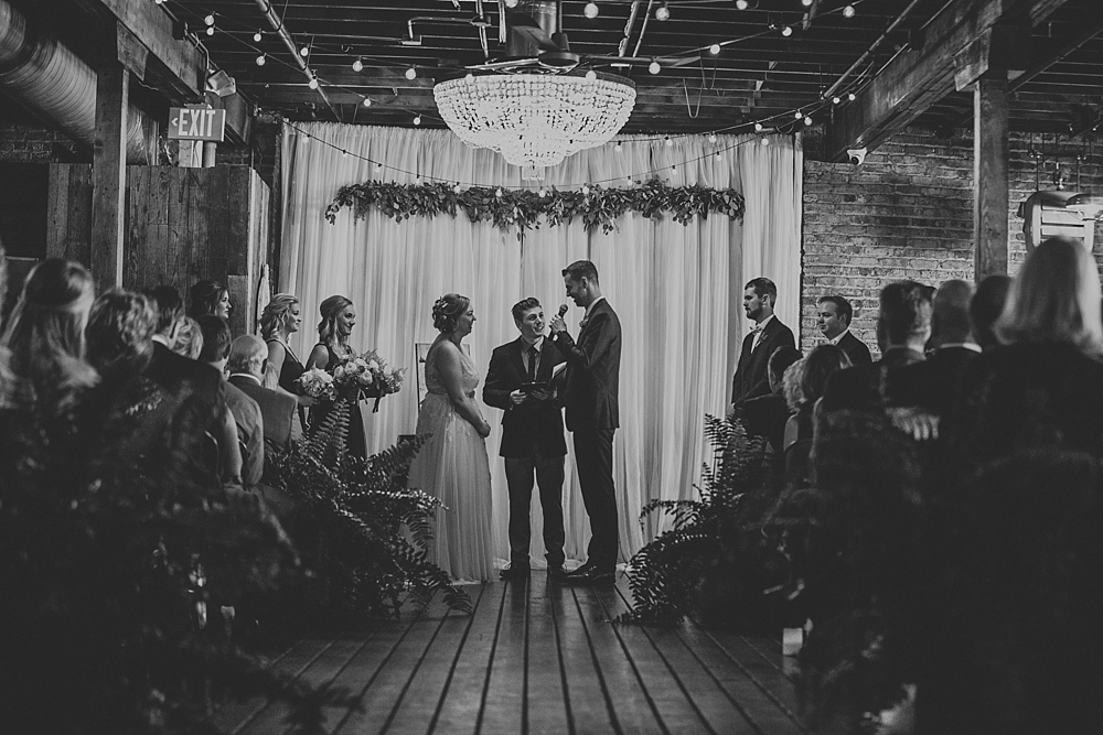 drew-laura-haight-wedding-milwaukee-photographer_0047.jpg