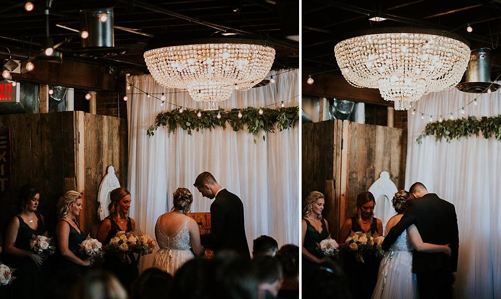 drew-laura-haight-wedding-milwaukee-photographer_0049.jpg