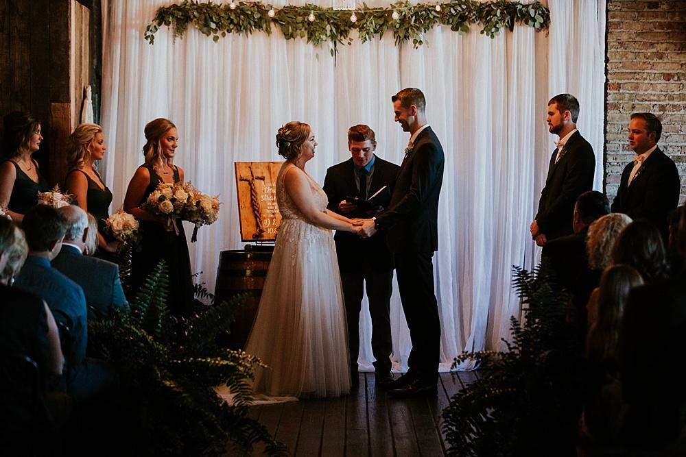 drew-laura-haight-wedding-milwaukee-photographer_0050.jpg