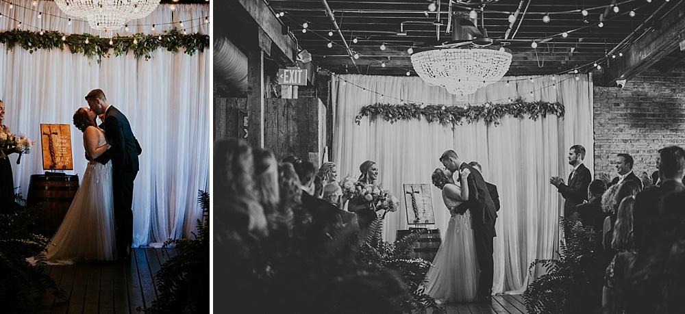 drew-laura-haight-wedding-milwaukee-photographer_0051.jpg