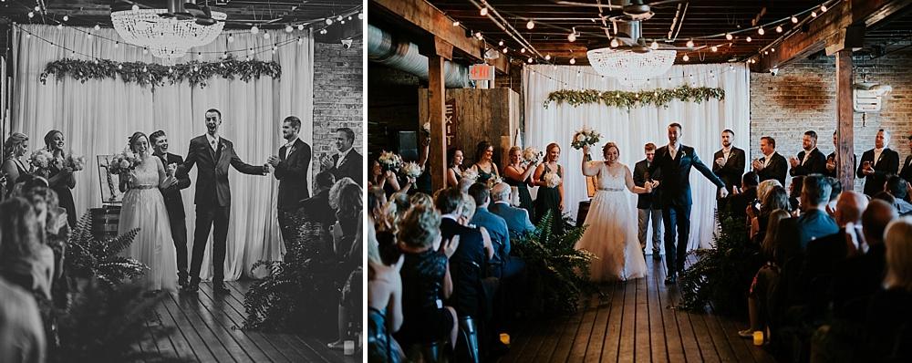 drew-laura-haight-wedding-milwaukee-photographer_0052.jpg