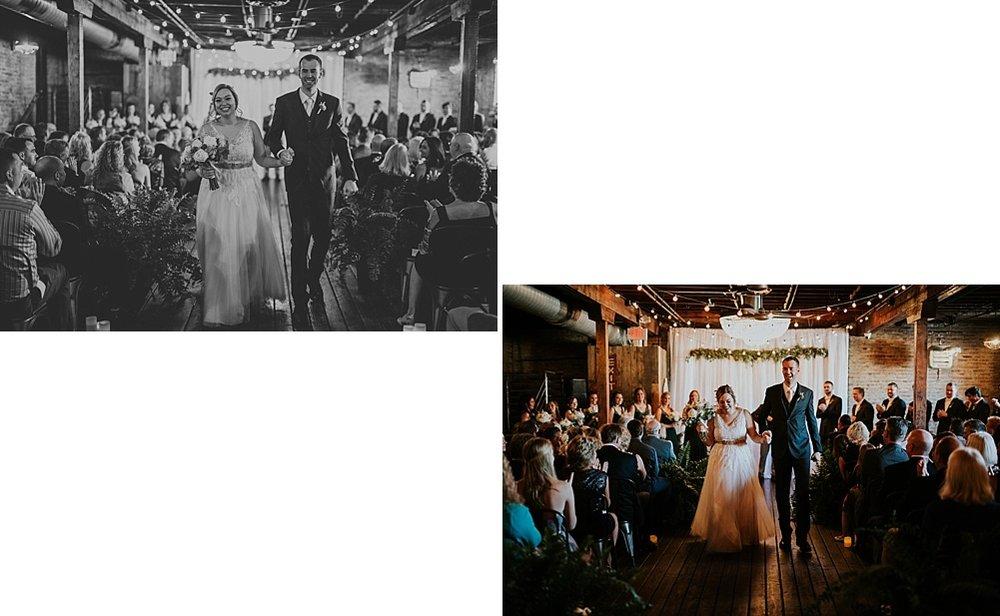 drew-laura-haight-wedding-milwaukee-photographer_0053.jpg