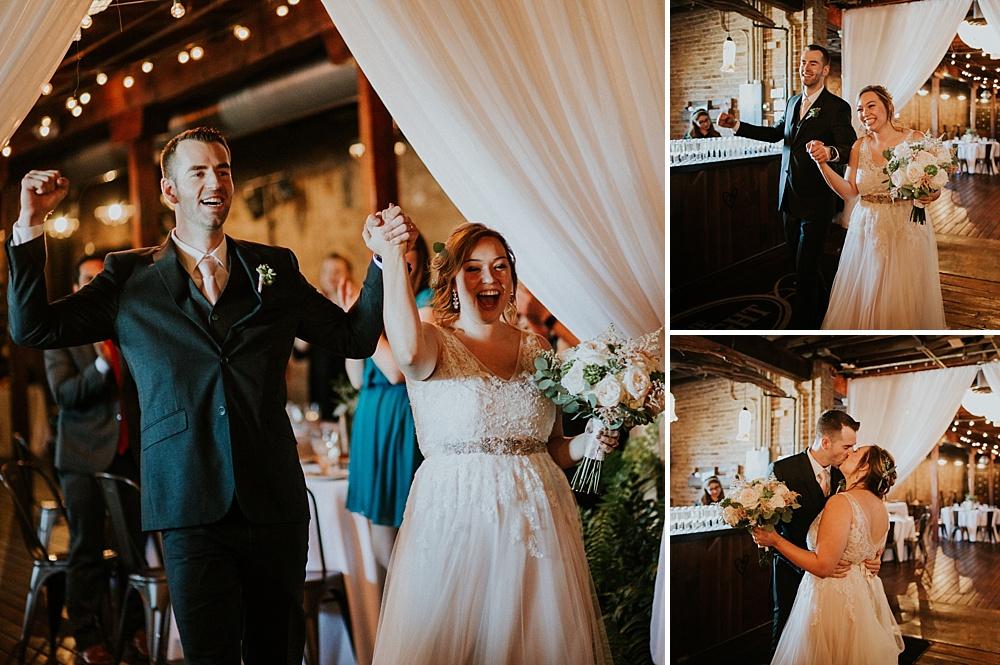 drew-laura-haight-wedding-milwaukee-photographer_0060.jpg