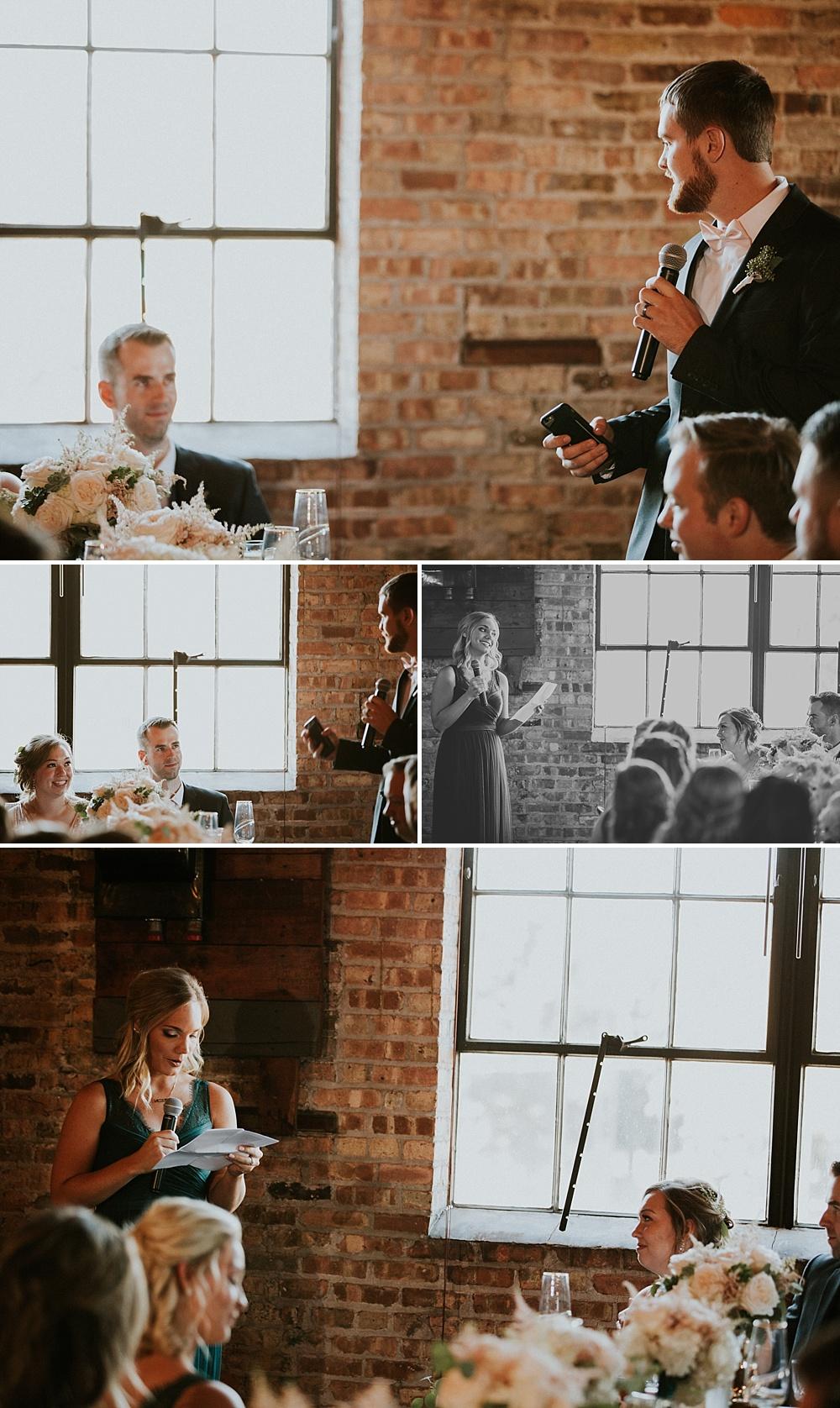 drew-laura-haight-wedding-milwaukee-photographer_0061.jpg