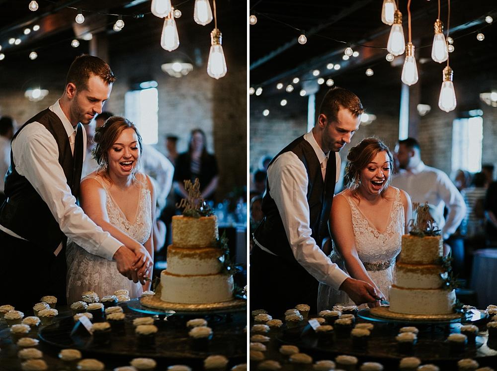 drew-laura-haight-wedding-milwaukee-photographer_0065.jpg