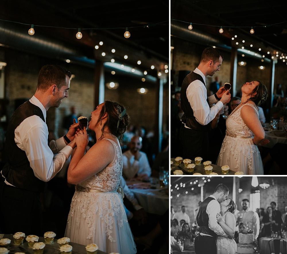 drew-laura-haight-wedding-milwaukee-photographer_0067.jpg