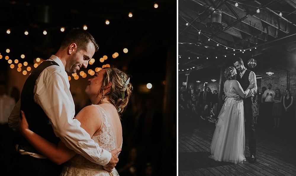 drew-laura-haight-wedding-milwaukee-photographer_0070.jpg