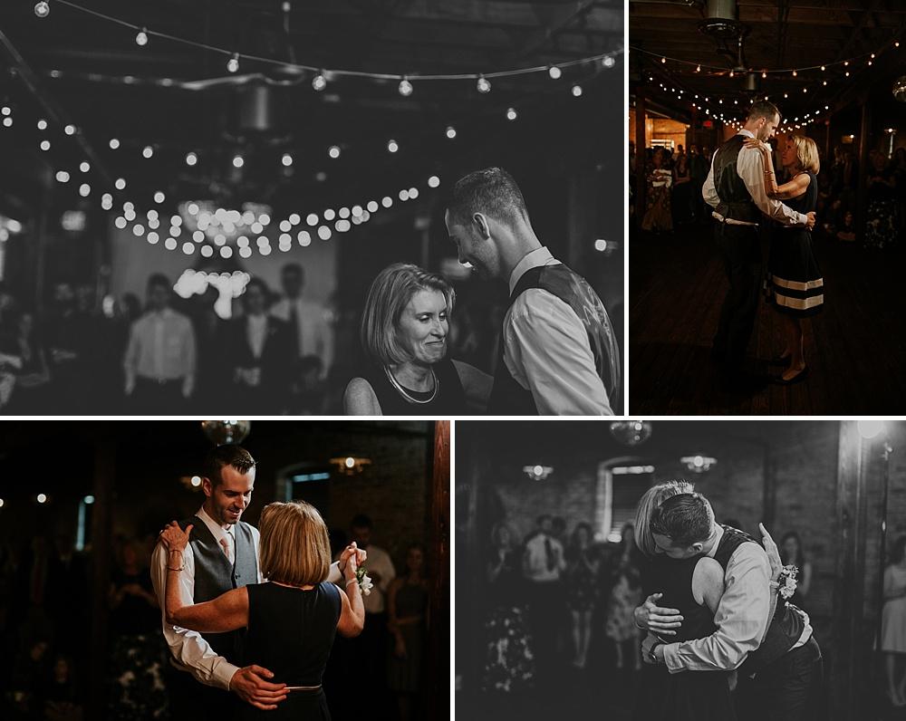 drew-laura-haight-wedding-milwaukee-photographer_0071.jpg