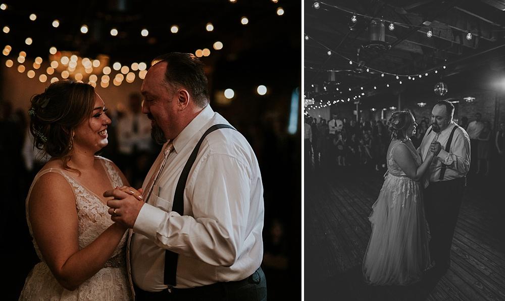 drew-laura-haight-wedding-milwaukee-photographer_0072.jpg