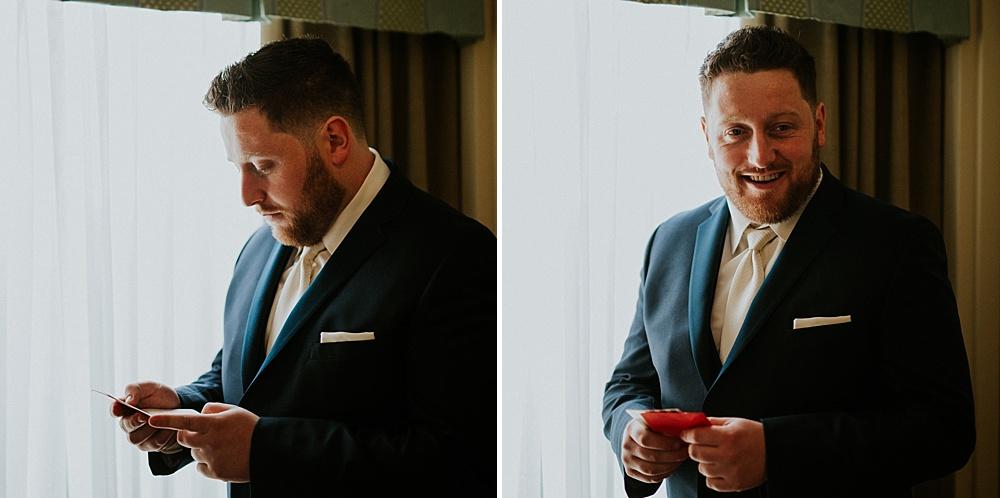 Mike-Stephanie_chicago_wedding_liller-photo-00012.jpg