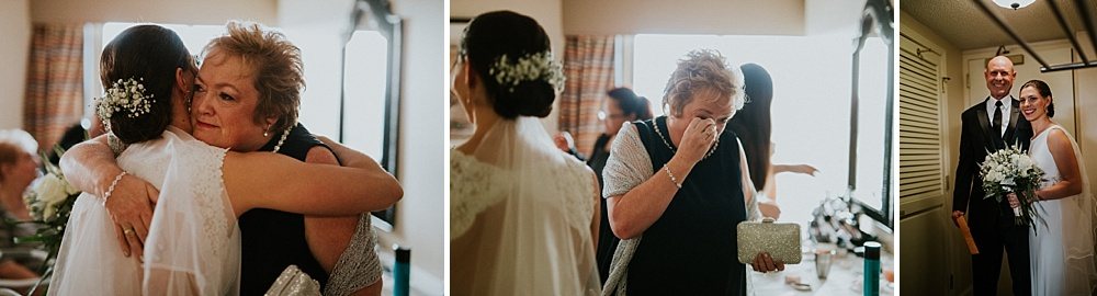 Mike-Stephanie_chicago_wedding_liller-photo-00013.jpg