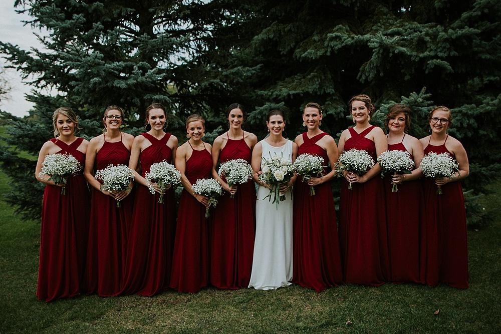 Mike-Stephanie_chicago_wedding_liller-photo-00015.jpg