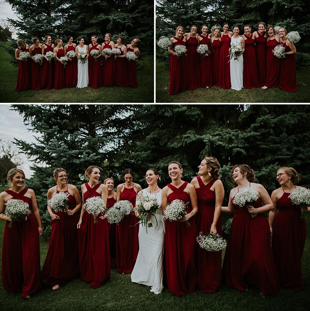Mike-Stephanie_chicago_wedding_liller-photo-00016.jpg
