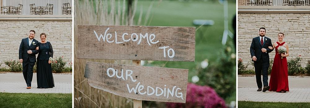 Mike-Stephanie_chicago_wedding_liller-photo-00024.jpg
