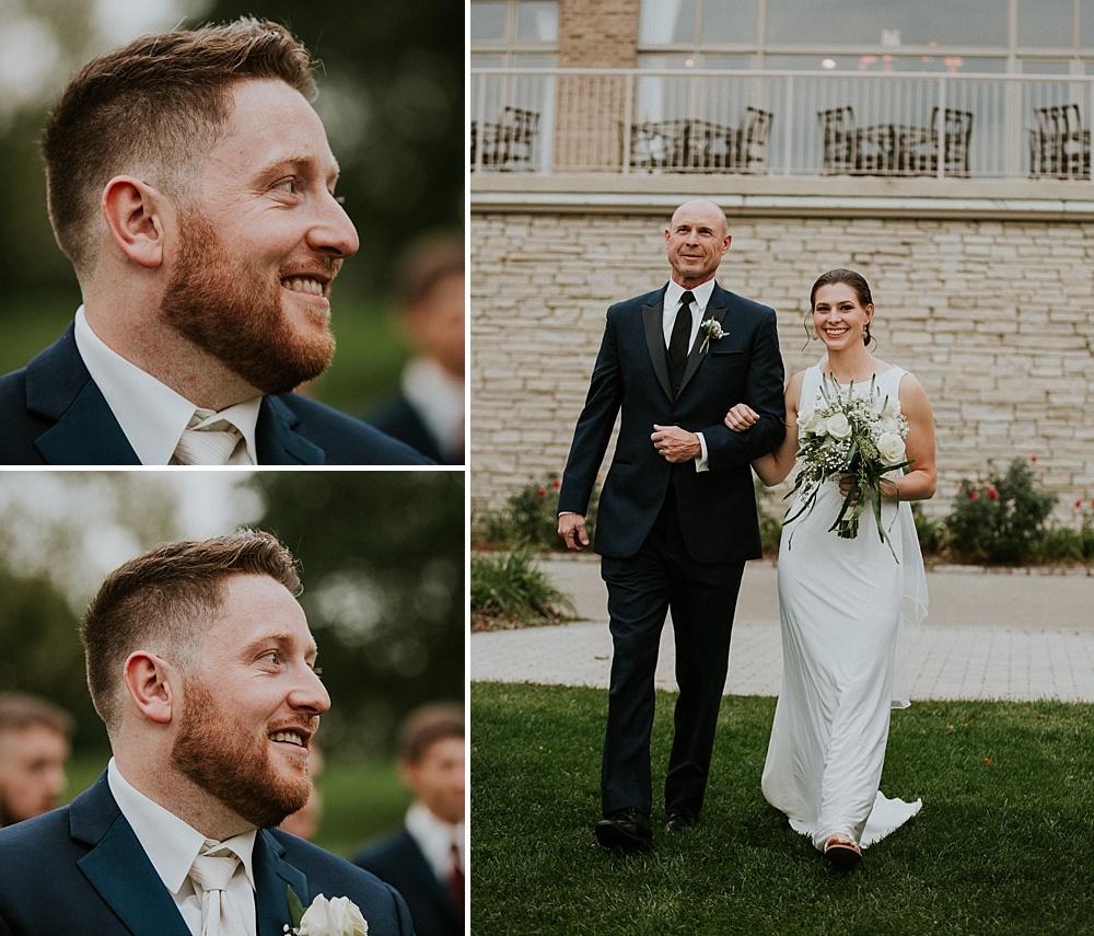Mike-Stephanie_chicago_wedding_liller-photo-00027.jpg