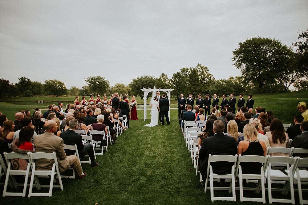 Mike-Stephanie_chicago_wedding_liller-photo-00029.jpg