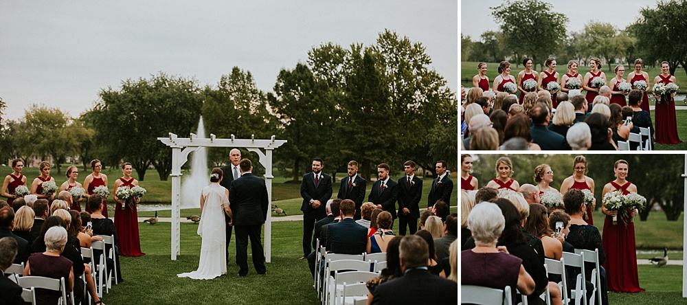 Mike-Stephanie_chicago_wedding_liller-photo-00031.jpg