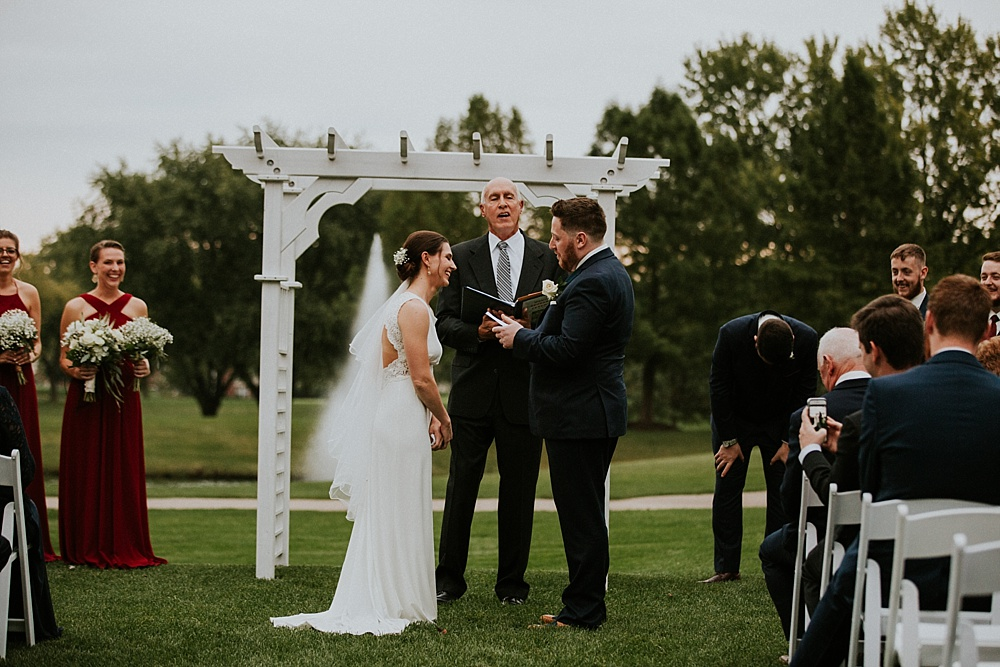 Mike-Stephanie_chicago_wedding_liller-photo-00032.jpg