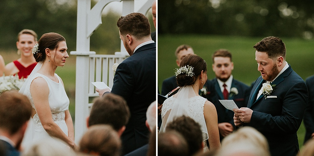 Mike-Stephanie_chicago_wedding_liller-photo-00033.jpg