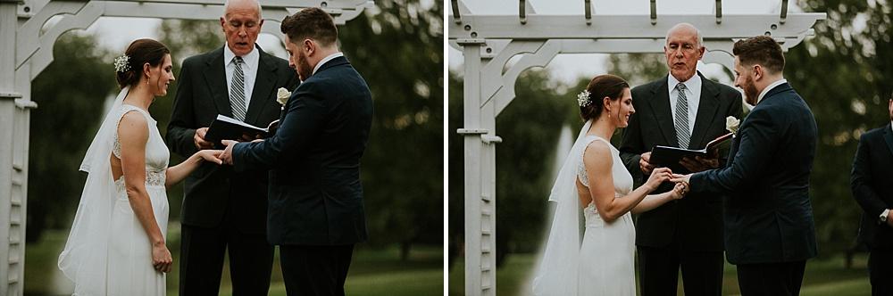 Mike-Stephanie_chicago_wedding_liller-photo-00034.jpg