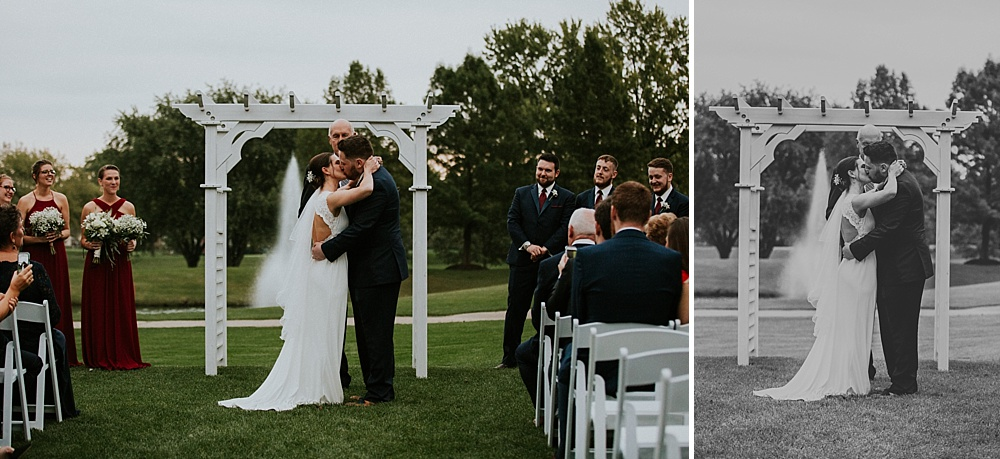Mike-Stephanie_chicago_wedding_liller-photo-00036.jpg