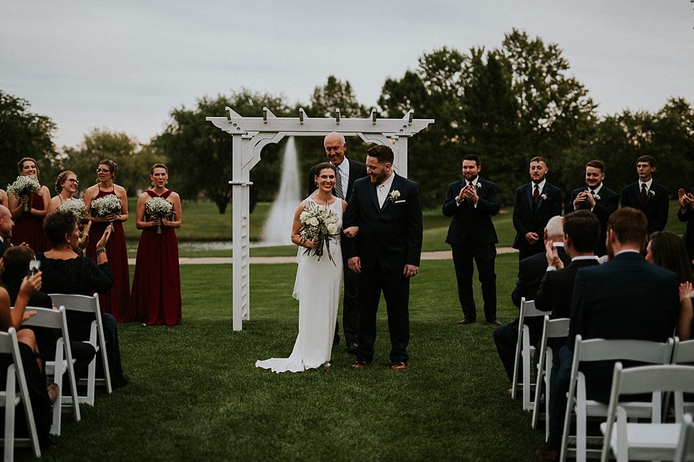 Mike-Stephanie_chicago_wedding_liller-photo-00037.jpg