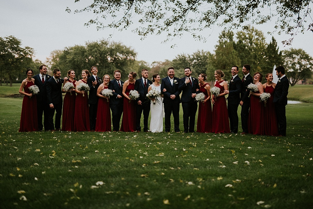 Mike-Stephanie_chicago_wedding_liller-photo-00041.jpg