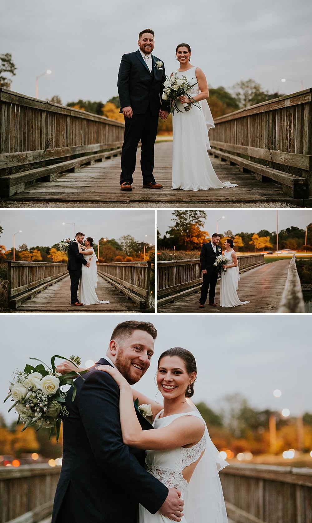 Mike-Stephanie_chicago_wedding_liller-photo-00076.jpg