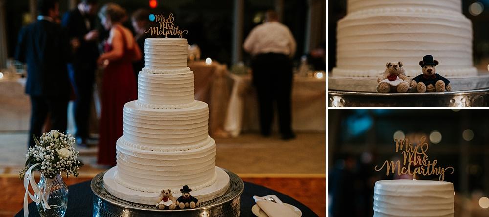 Mike-Stephanie_chicago_wedding_liller-photo-00047.jpg
