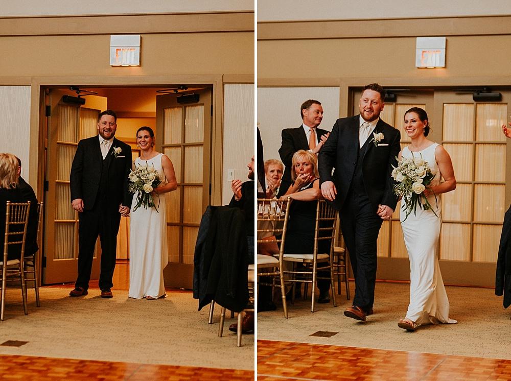 Mike-Stephanie_chicago_wedding_liller-photo-00050.jpg