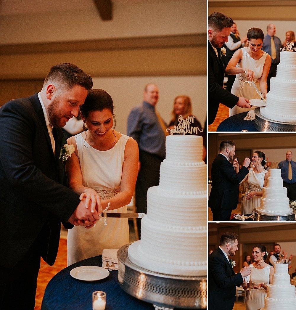 Mike-Stephanie_chicago_wedding_liller-photo-00051.jpg