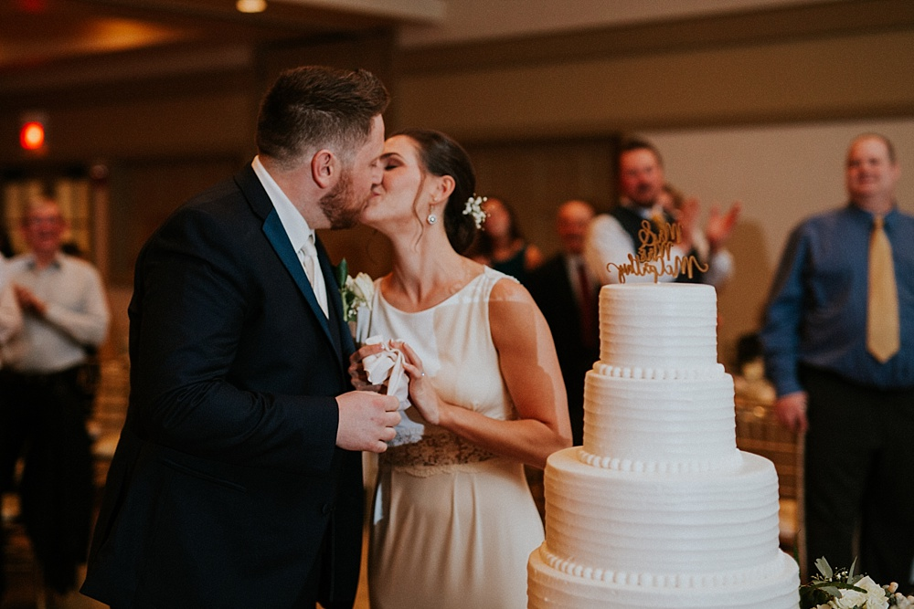 Mike-Stephanie_chicago_wedding_liller-photo-00052.jpg
